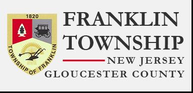 Police Department | Franklin Township, NJ